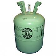 Хладагенты, фреоны, хладоны, масла | Хладон R 22 (13,6 кг. Россия), фреон R22