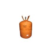 Хладагенты, фреоны, хладоны, масла | Хладон R-407с (Фреон R407c)