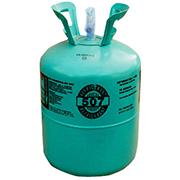 Хладагенты, фреоны, хладоны, масла | Хладон R 507 (11,3 кг. Китай), фреон R507