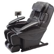 Массажные кресла | Panasonic EP-30002
