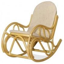 Кресла-качалки  | Кресло - качалка 05/04