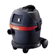 Промышленные строительные пылесосы | Starmix - GS 1020 HK