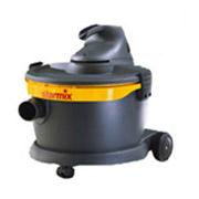 Промышленные строительные пылесосы | Starmix - AS A-1020 PP