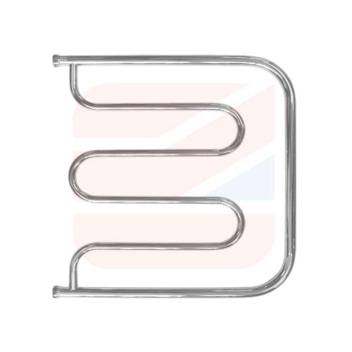 Водяные полотенцесушители | Energy Maestro 600x600