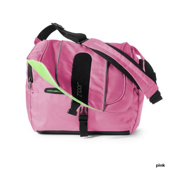 для детской коляски,, pink цвета.  Джулс SUMKA PRIME PINK.