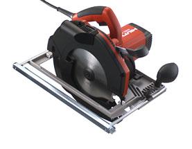 Оборудование для резки и шлифовки | HILTI WSC 85