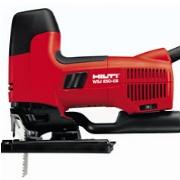 Оборудование для резки и шлифовки | HILTI WSJ 750-EB комплект