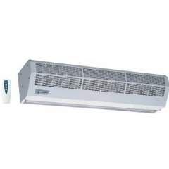 Тепловые завесы | Vectra RM-1209S-3D/Y-6