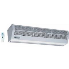 Тепловые завесы | Vectra RM-1209SJ-3D/Y-6