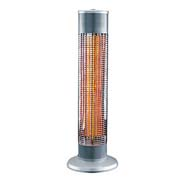 Карбоновые обогреватели | Zenet NS-1200D