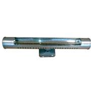 Карбоновые обогреватели | Zenet NS-900F