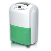 Бытовые осушители воздуха | Ballu BDH-30L