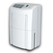 Бытовые осушители воздуха | Ballu BDH-35L