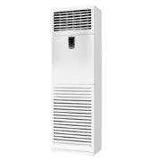 Колонные и шкафные полупромышленные кондиционеры | Ballu BFL-24H N1