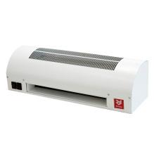 Тепловые завесы | Daire HT 306