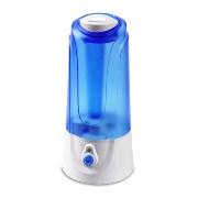 Ультразвуковые увлажнители воздуха | ZENET 2610A