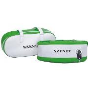 Массажеры | ZENET TL-2005L-B