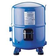 Поршневые компрессоры | Danfoss MT18-5V