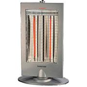Карбоновые обогреватели | ZENET NSKT-90C