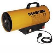 Тепловое оборудование Master | MASTER BLP 33 M