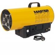 Тепловое оборудование Master | MASTER BLP 33 EТ