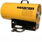 Тепловое оборудование Master | MASTER BLP 73 EТ