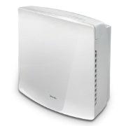 Бытовые воздухоочистители | Ballu AP-420  F7 (white / белый)