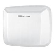 Сушилки для рук | Electrolux EHDA/W – 2500