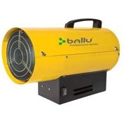 Газовые тепловые пушки | Ballu BHG-10