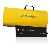 Газовые тепловые пушки | Ballu BHG-85