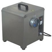 Бытовые осушители воздуха | Master DHA 250
