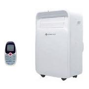 Мобильные кондиционеры | Dantex RK-09PSM-R (SOHO)
