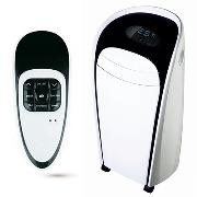 Мобильные кондиционеры | MDV MPGi-09ERN1