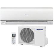Сплит-системы | Panasonic CS-W12NKD/CU-W12NKD Deluxe
