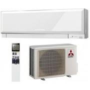 Сплит-системы | Mitsubishi Electric MSZ-EF25VEW/MUZ-EF25VE R410a Design Inverter (white)