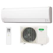 Сплит-системы | General Fujitsu ASHG07LECA Inverter Energy Plus сплит-система настенного типа