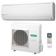 Сплит-системы | General Fujitsu ASHG30LFCA Inverter Energy Plus сплит-система настенного типа