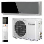Сплит-системы | Electrolux EACS - 09HG/N3 B Air Gate сплит-система настенного типа