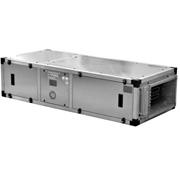Компактные приточные установки   Арктос Компакт 2112М
