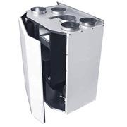Компактные приточно-вытяжные установки | Ostberg HERU 90 T
