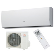 Сплит-системы | Fujitsu ASYG07LUCA/AOYG07LUC Slide Inverter