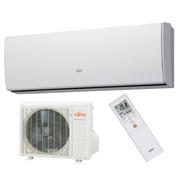 Сплит-системы | Fujitsu ASYG12LTCA/AOYG12LTC Deluxe Slide Inverter