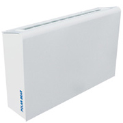 Промышленные и полупромышленные осушители воздуха | Polar Bear SDM 50А HW