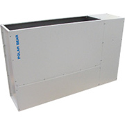 Промышленные и полупромышленные осушители воздуха | Polar Bear SDK 100А HW