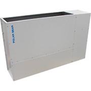 Промышленные и полупромышленные осушители воздуха   Polar Bear SDK 130А HW