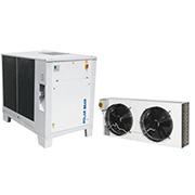 Промышленные и полупромышленные осушители воздуха | Polar Bear KTT 190B
