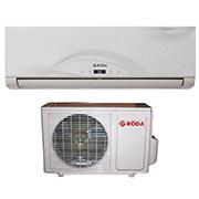 Сплит-системы | RODA RS-V09A/RU-V09A X-Space (DC-Inverter)