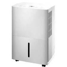 Промышленные и полупромышленные осушители воздуха | NeoClima ND-20AH