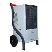 Промышленные и полупромышленные осушители воздуха   NeoClima ND90-ATT осушитель воздуха полупромышленный