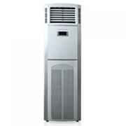 Промышленные и полупромышленные осушители воздуха   NeoClima ND90 осушитель воздуха колонный